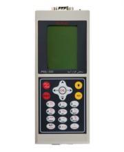 Gas Meter Reader Device PDL-500